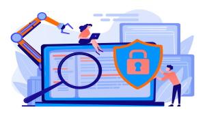 Ciberseguridad para el Monitor/a de Ocio y Tiempo Libre