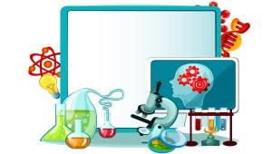 Ocio Innovador: Experiencias Lab