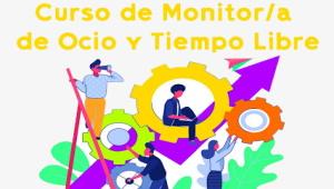 Curso de Monitor/a de Ocio y Tiempo Libre Medellín