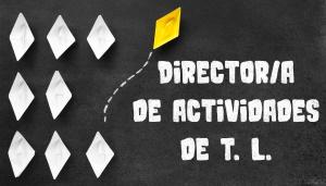 IV a Distancia de Director/a Actividades de Tiempo Libre