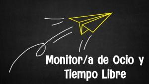 XI a Distancia de Monitor/a de Ocio y Tiempo Libre